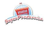 Superprodavnica